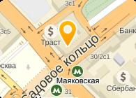 Дополнительный офис София
