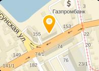 """ДО """"Суворовский"""" Афипского филиала Банка """"Клиентский"""""""