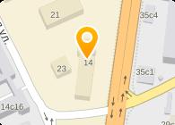 Прием макулатуры на рябиновой улице 24 оквэд на макулатуру