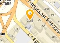 Дополнительный офис На Белорусской