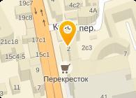 Дополнительный офис Долгоруковский