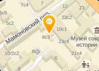 МБТС-БАНК