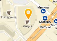 32682d93c37d ДЕТСКИЙ МИР Москва - телефон, адрес, контакты. Отзывы о ДЕТСКИЙ МИР ...
