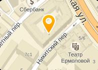 СВЯЗЬ-БАНК АКБ