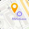 Медицинский центр новослободская весковский переулок
