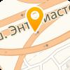 КАБУКИ-МОТОРС