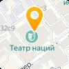 ТЕАТРЪ КОРША