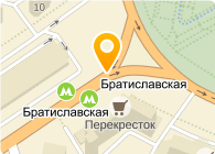 адрес прокуратуры фрунзенского района станция метро щенята хаски