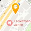 ООО ВЕЛСИ ТУР