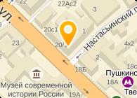 1000 ТУРОВ