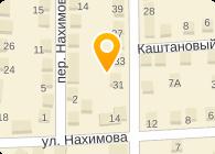 Центр временного содержания для несовершеннолетних правонарушителей, Управление МВД России по Калининградской области