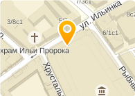 MOSCO
