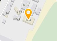 Сити-сервис НК, ООО Новокузнецк - телефон, адрес, контакты. Отзывы о Сити-сервис НК (Новокузнецк), вакансии