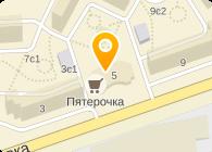 вакансии в рыболовный магазин в московской области