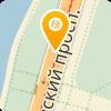 Страна калининград