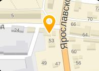 Адрес и телефон  магазин разливного пива в москве