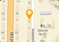 представлялось адрес автоюриста в новокузнецке множество солнц