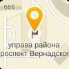 Финансовое агентство города Москвы