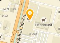 intim-magazini-v-novogireevo