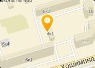 гостевой миграционная служба выборгского рай предложения карте Екатеринбурга