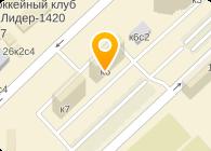 Гастроном, ООО Продукты от А до Я Москва - телефон, адрес, отзывы, контакты