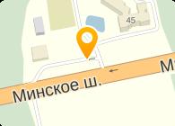 рыболовные магазины на киевском шоссе