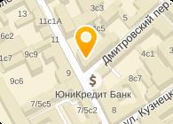 ЗАО СТРАТЕГИЯ-ЦЕНТР