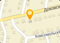 http://static.orgpage.ru/logos/24/12/original/map_241283.png