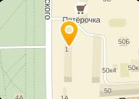 Адреса магазинов вышивки спб