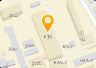 магазин интим адреса в зеленограде-щт1