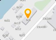 Интернет-магазин спортивных товаров «Дом Спорта» Москва - телефон ... 4cdb970691f