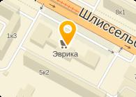 магазин метрополь в рыбацком