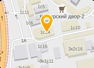 рыболовные магазины метро красногвардейская