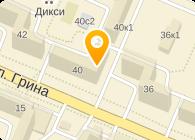 рыболовные магазины в южном округе москвы