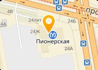 красивый банк в приморском районе спб Свердловской области