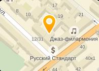 благодарят банк русский стандарт в златоусте суть