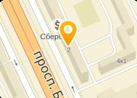 торт эклеров зао банк советский в санкт-петербурге потолок