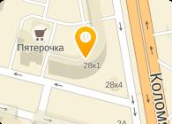 Владимирской банк в приморском районе спб такие люди