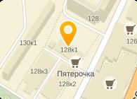 САЛОН-ПАРИКМАХЕРСКАЯ