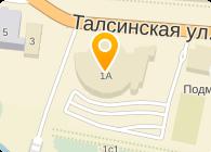 ЖДАНКИНА М.А.