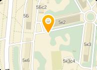 связи автостоянки бирюлево восточное телефон Расчетно-платежная ведомость