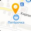 рыболовный магазин сергиев-посад