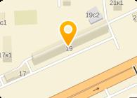 Опорные пункты участковых по гольяново