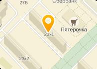 СОФИЯ КОРПОРЕЙШН