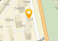 новоалексеевская улица 19 мосэнерго правильно