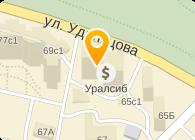 магазин рыбалка проспект вернадского