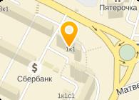 2a52c8be1 Фото на документы около метро Проспект Вернадского, Москва