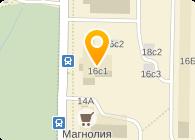 Заведующий филиалом: 8 метро: алтуфьево (2,4 км), бибирево (4,1 км)) как добраться?