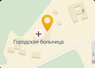 Пункты отпуска лекарственных препаратов льготным категориям граждан солнечногорского района