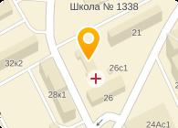 Городская поликлиника  42 Московского района на ул